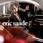 Masquerade Eric Saade