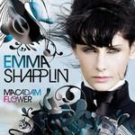 Macadam Flower Emma Shapplin