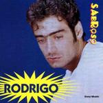 Sabroso Rodrigo