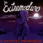 Canciones Prohibidas Extremoduro