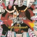 La Raza Humana Stephanie Salas