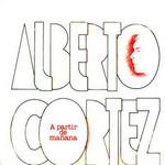 A Partir De Mañana Alberto Cortez