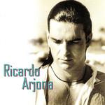 12 Grandes Exitos Ricardo Arjona