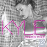 Essential Mixes Kylie Minogue