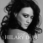 Best Of Hilary Duff Hilary Duff