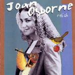 Relish Joan Osborne