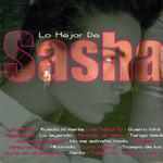 Lo Mejor De Sasha Sasha Sokol