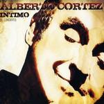 Intimo (El Concierto) Alberto Cortez