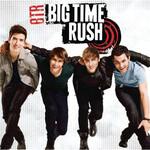B.t.r. Big Time Rush