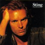 ...nada Como El Sol (Ep) Sting
