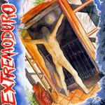 Deltoya Extremoduro
