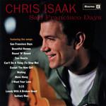 San Francisco Days Chris Isaak