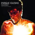 Heartbeat (Featuring Nicole Scherzinger) (Cd Single) Enrique Iglesias
