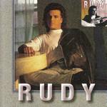 Rudy Rudy Perez