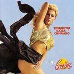 Tesorito Baila Conmigo Laura Leon