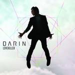 Lovekiller Darin