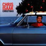 Christmas Chris Isaak