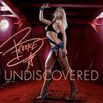 Undiscovered Brooke Hogan