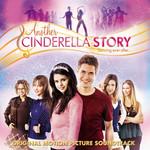 Bso Una Cenicienta Moderna 2 (Another Cinderella Story)
