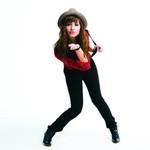 Get Back (Cd Single) Demi Lovato