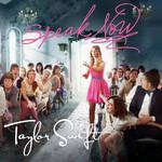 Speak Now (Cd Single) Taylor Swift