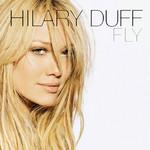 Fly (Cd Single) Hilary Duff