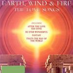 The Love Songs Earth, Wind & Fire