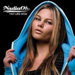 Hot Like Wow Nadia Oh