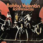 Rompecabezas Bobby Valentin