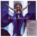 Aphrodite (Experience Edition) Kylie Minogue