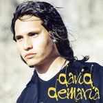 David Demaria David Demaria
