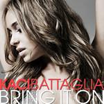 Bring It On Kaci Battaglia
