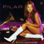 Pilar Pilar Montenegro