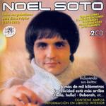 Todas Sus Grabaciones Para Discos Polydor (1974-1981) Noel Soto