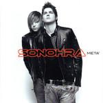 Meta Sonohra