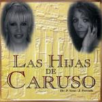 Las Hijas De Carusso Valeria Lynch