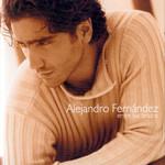 Entre Tus Brazos Alejandro Fernandez