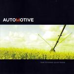 Las Lineas Que Lees Automotive