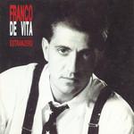 Extranjero Franco De Vita