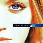 Katy Hudson Katy Perry