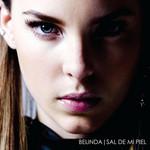 Sal De Mi Piel (Cd Single) Belinda