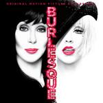 Bso Burlesque