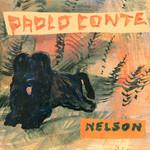 Nelson Paolo Conte