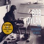 The Witmark Demos 1962-1964: The Bootleg Series Volume 9 Bob Dylan