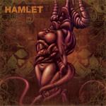 La Puta Y El Diablo Hamlet