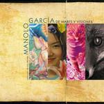 De Mares Y Visiones Manolo Garcia