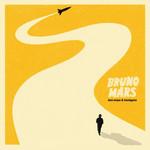 Doo-Wops & Hooligans Bruno Mars
