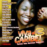 Viva El Caribe 3