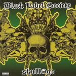 Skullage Black Label Society