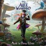 Bso Alicia En El Pais De Las Maravillas (Alice In Wonderland)